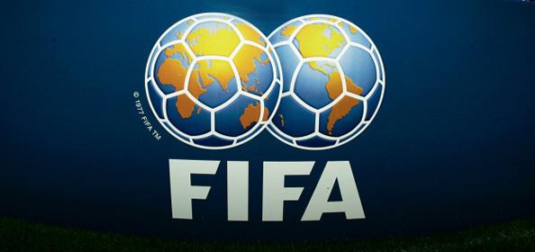 FIFA? FIFA!