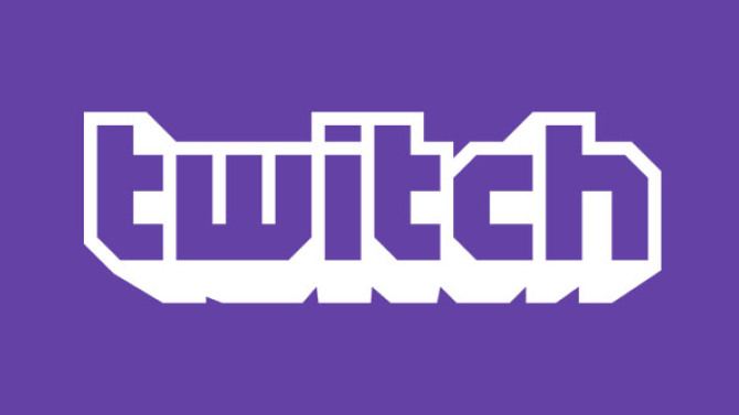 Coming soon – Proudly Jolly on Twitch!