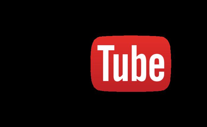 YouTube spotlight – Week 22 – Gamingedition
