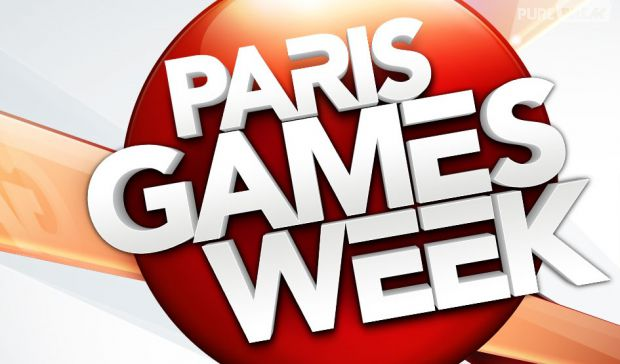 Paris Games Week – Sony press conference highlights