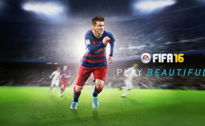 CTB review – FIFA 16