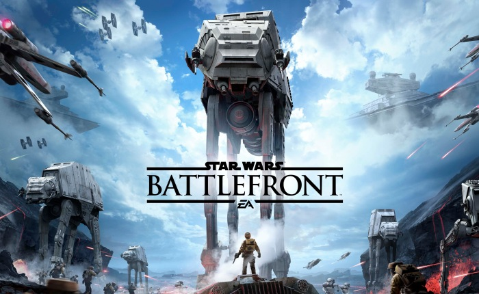 6 tips to become a better Star Wars Battlefront player