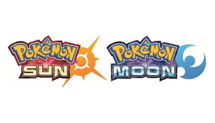 pokemon-trademarks