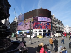 PiccadillyCircus